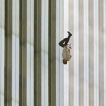 Remembering 9/11: The Flying Man